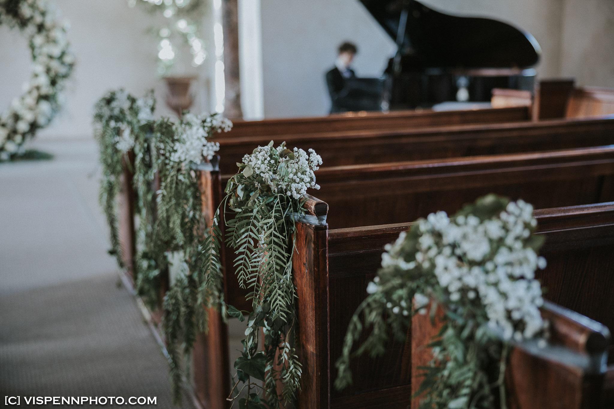 WEDDING DAY Photography Melbourne LeanneWesley 02537 1P EOSR ZHPENN