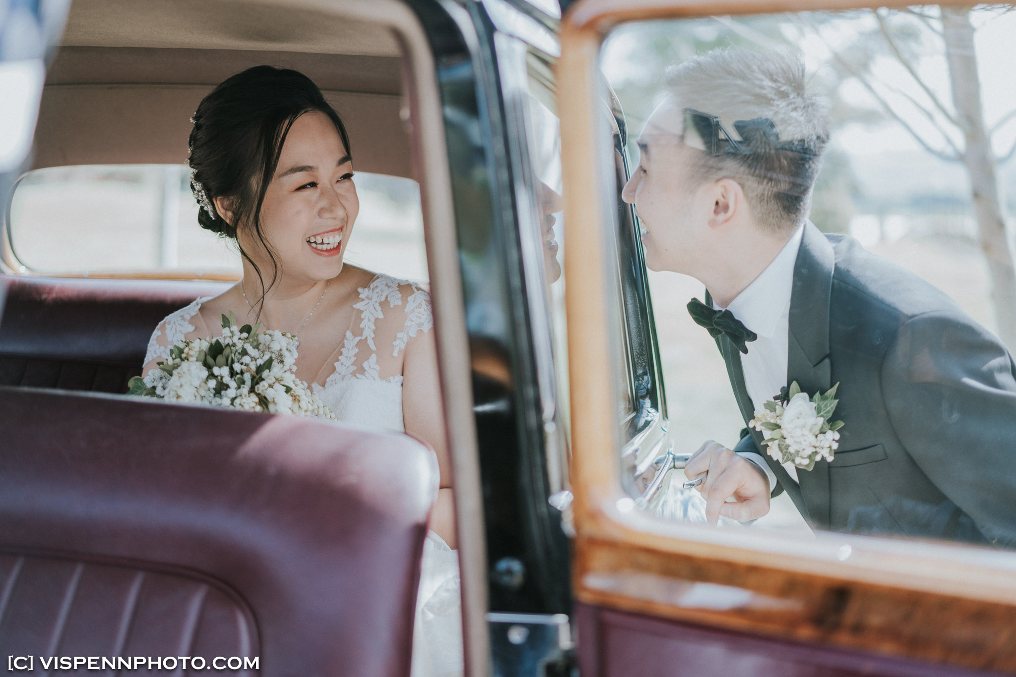 WEDDING DAY Photography Melbourne LeanneWesley 02699 4H A7R3 ZHPENN