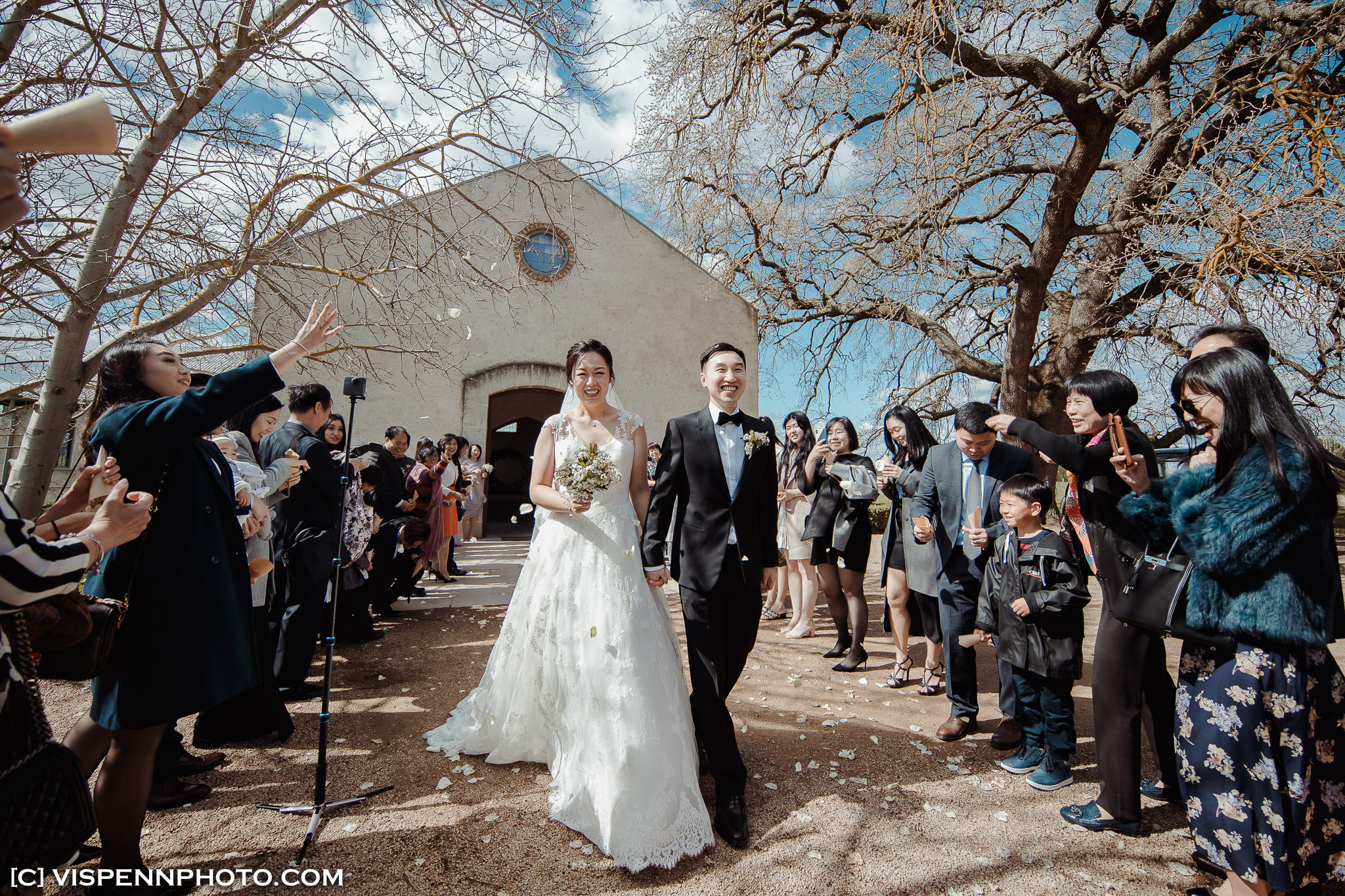 WEDDING DAY Photography Melbourne LeanneWesley 05531 2P 1DX ZHPENN