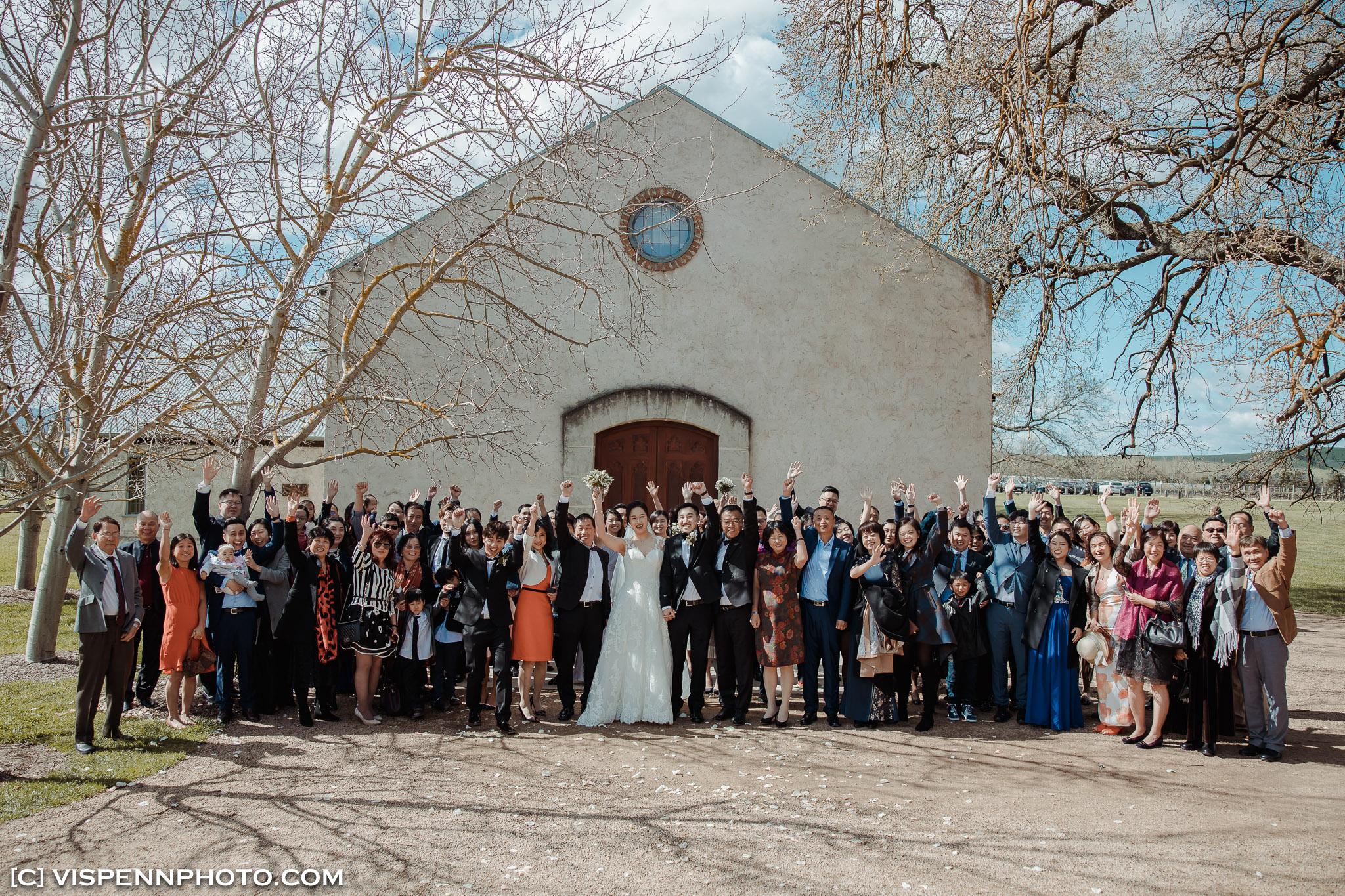 WEDDING DAY Photography Melbourne LeanneWesley 05612 1P EOSR ZHPENN