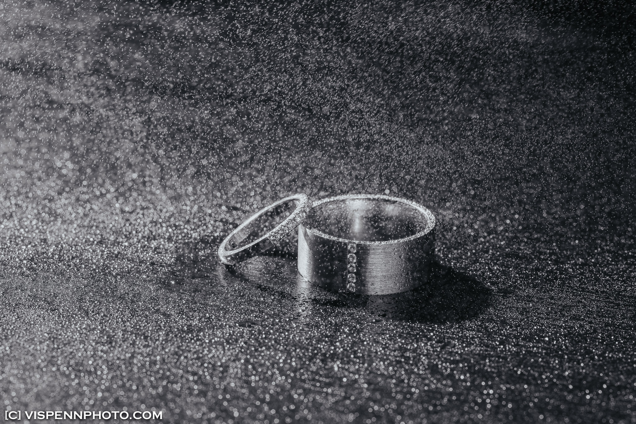 WEDDING DAY Photography Melbourne ZHPENN 0019 5D2 0310