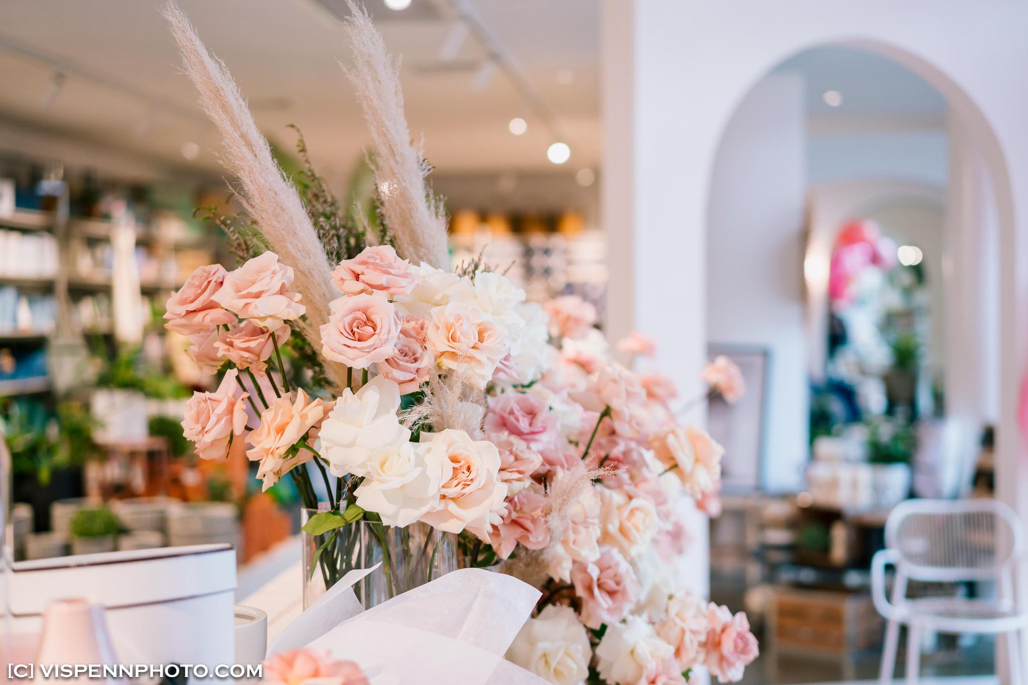 WEDDING DAY Photography Melbourne ZHPENN 0023