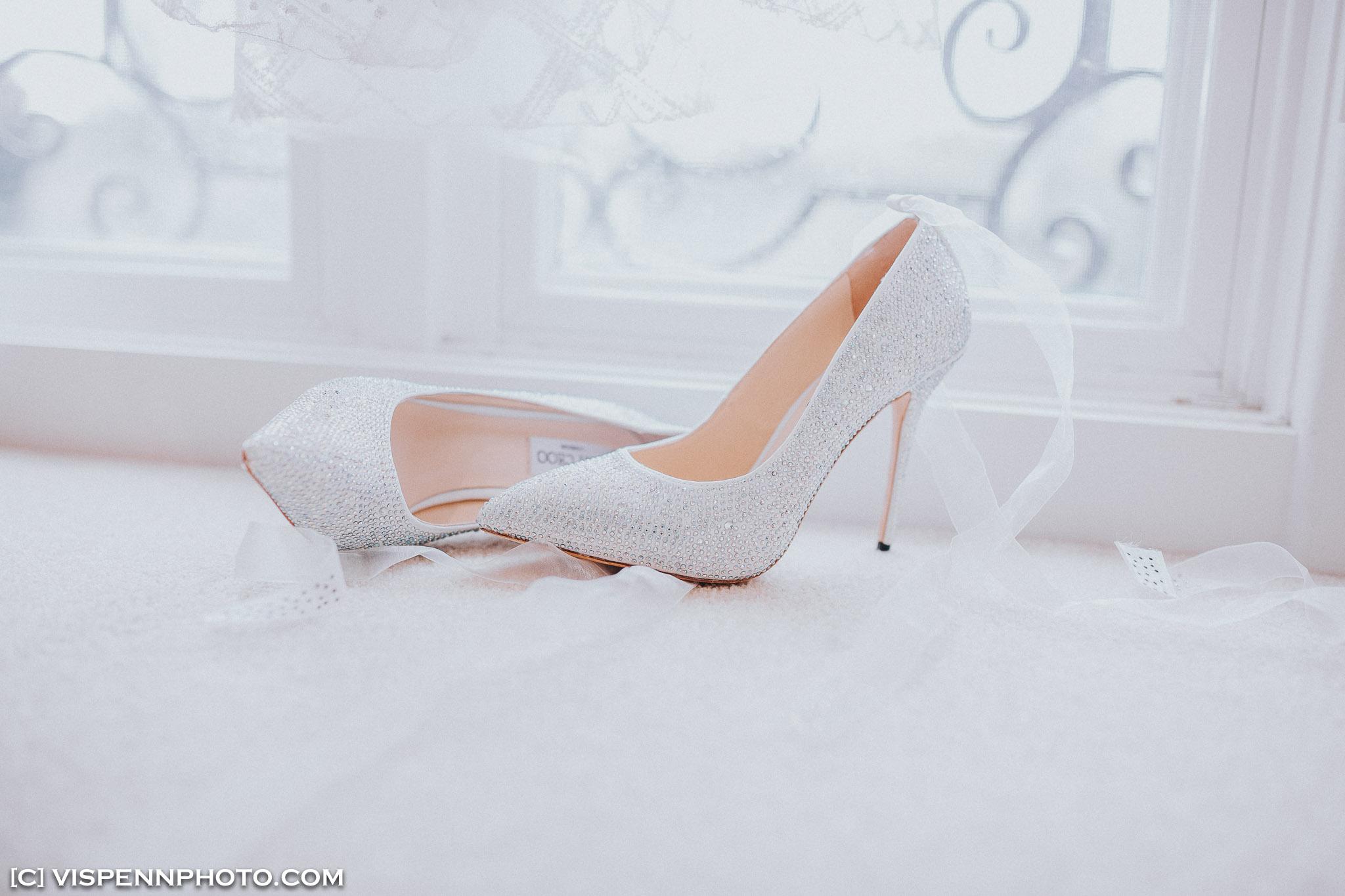 WEDDING DAY Photography Melbourne ZHPENN 0029 1R9A4219