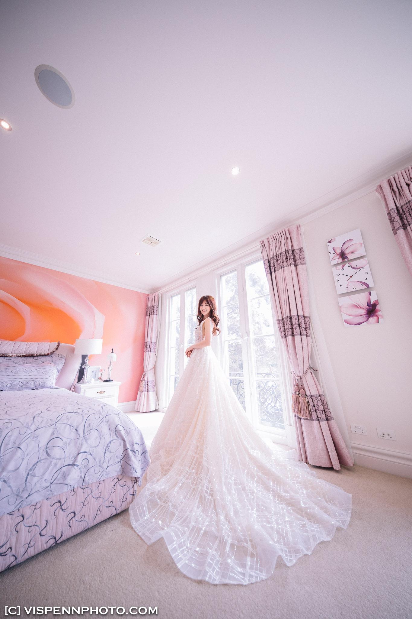 WEDDING DAY Photography Melbourne ZHPENN 0039 5D4 1282
