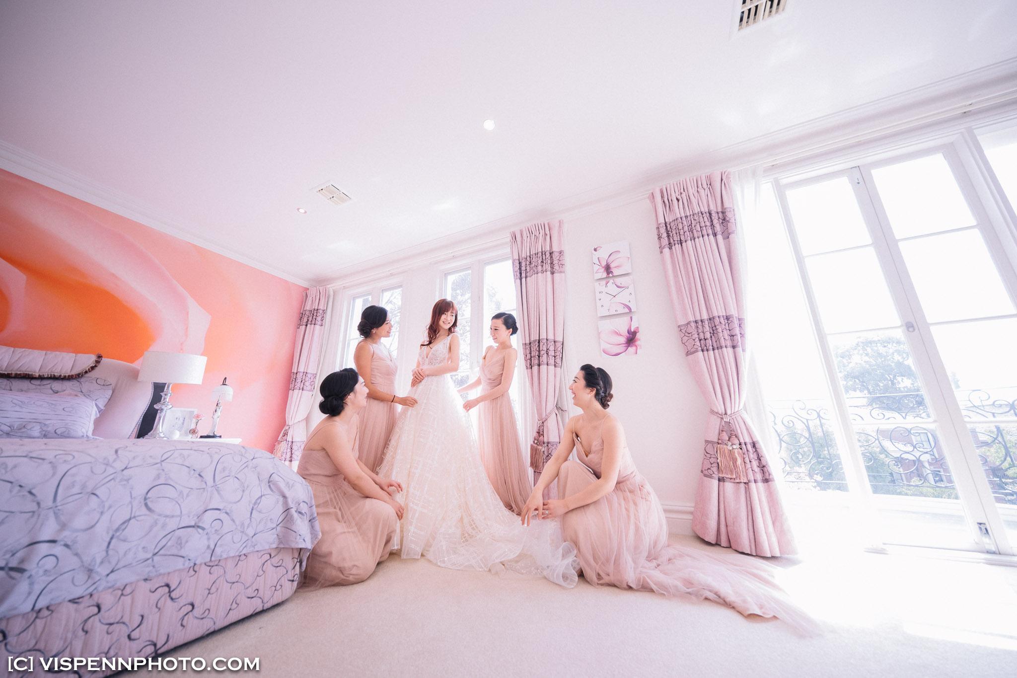 WEDDING DAY Photography Melbourne ZHPENN 0042 5D4 1390