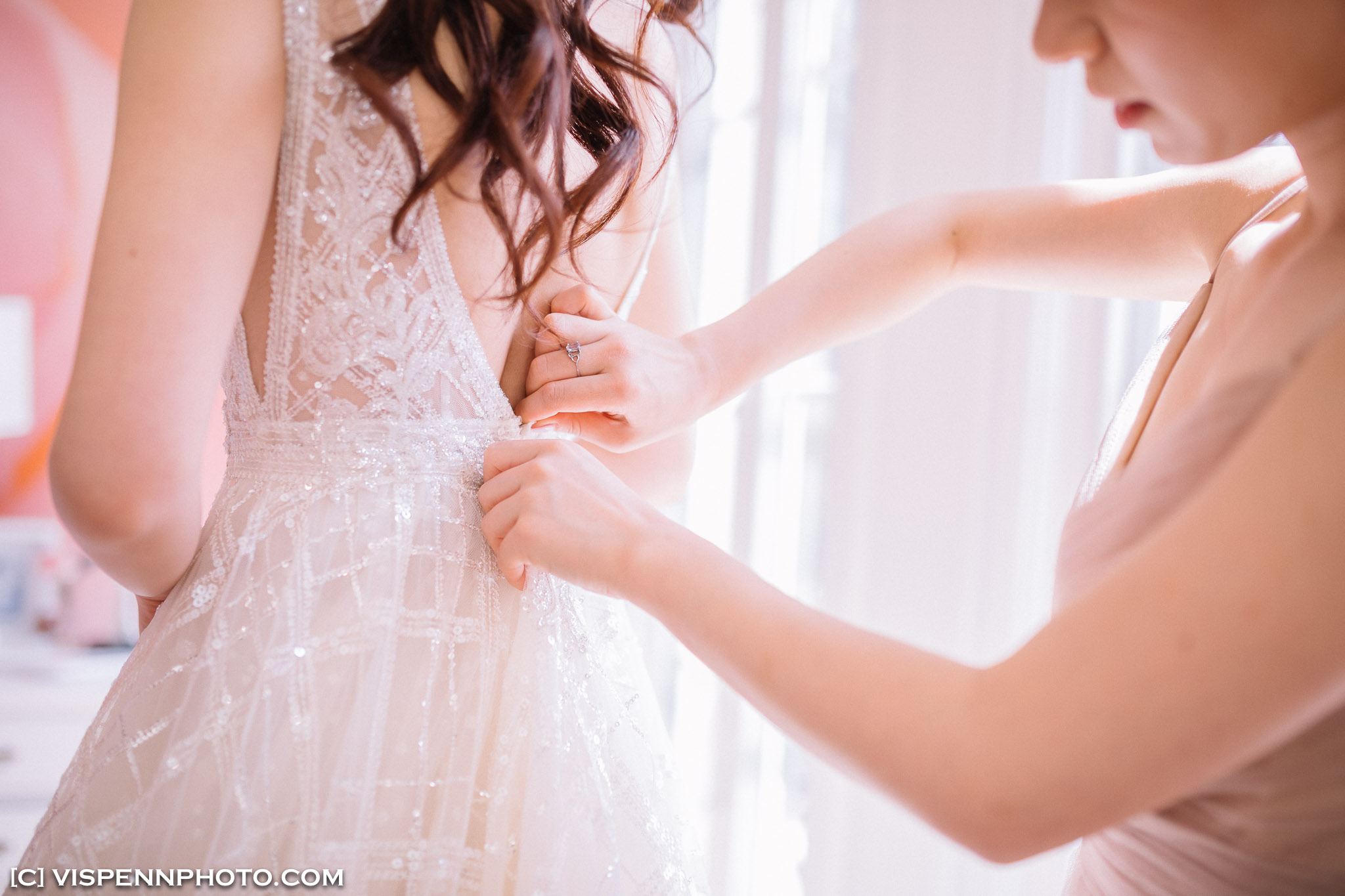 WEDDING DAY Photography Melbourne ZHPENN 0044 5D4 1511