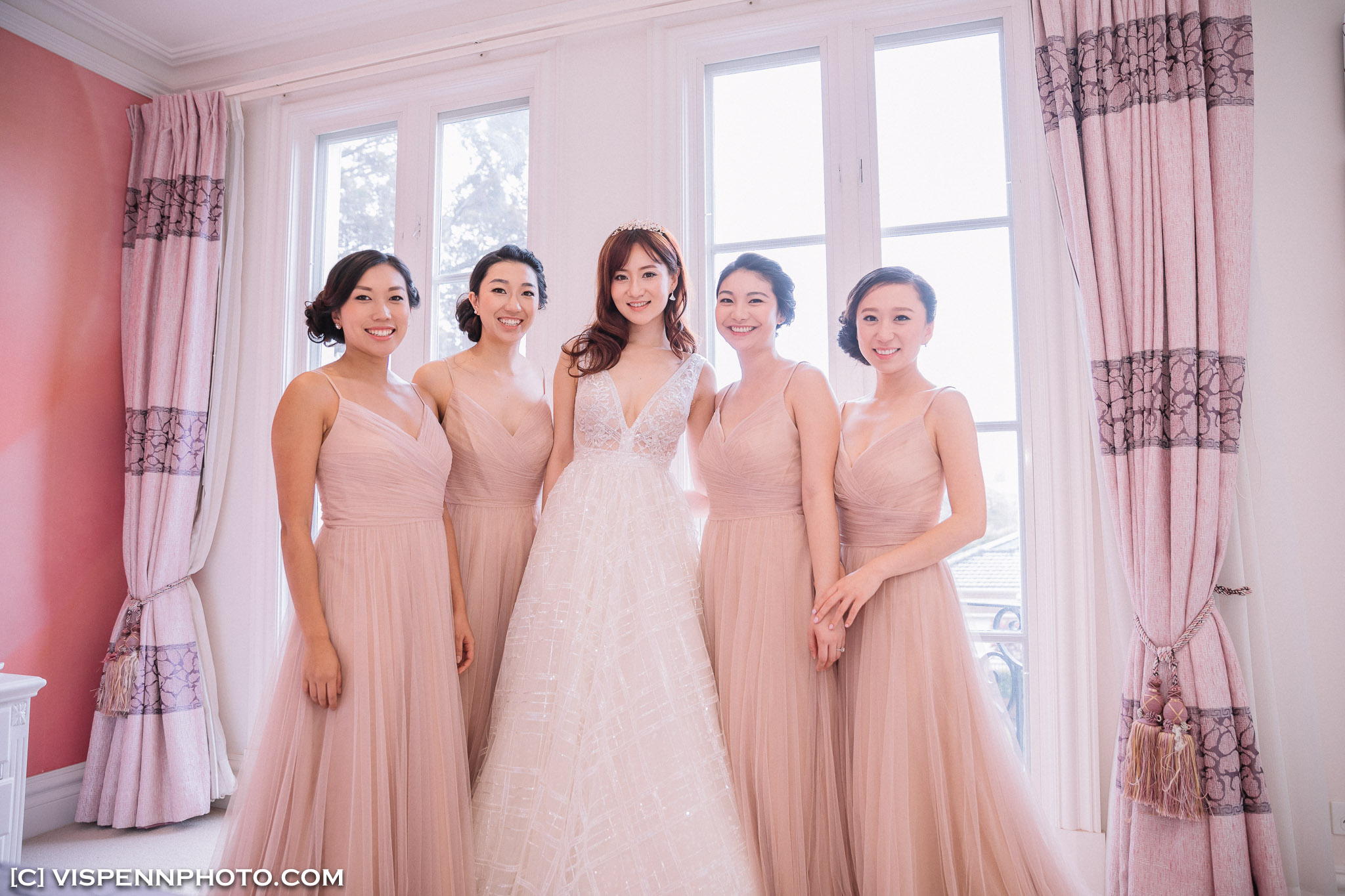 WEDDING DAY Photography Melbourne ZHPENN 0051 5D4 1658