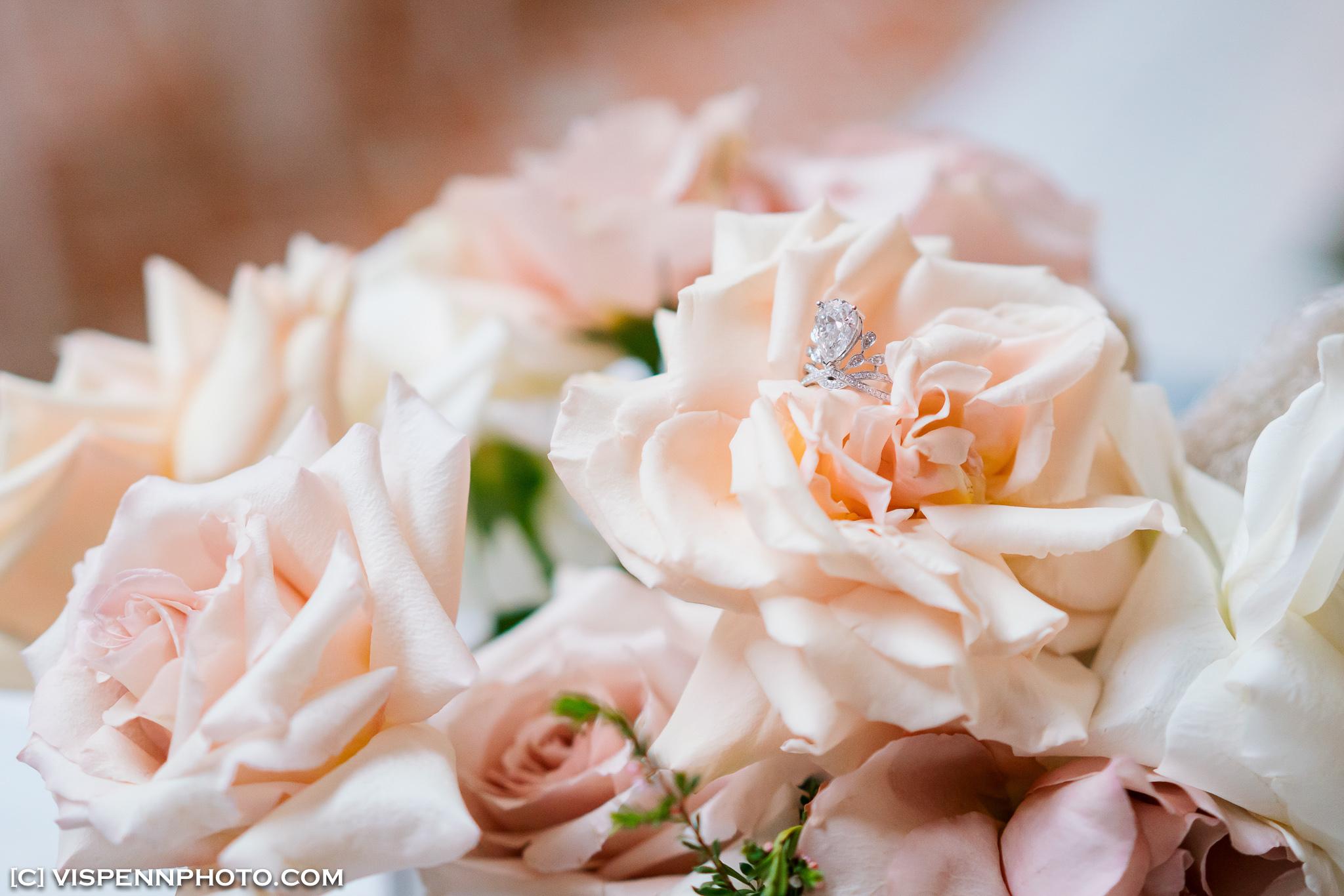 WEDDING DAY Photography Melbourne ZHPENN 0107