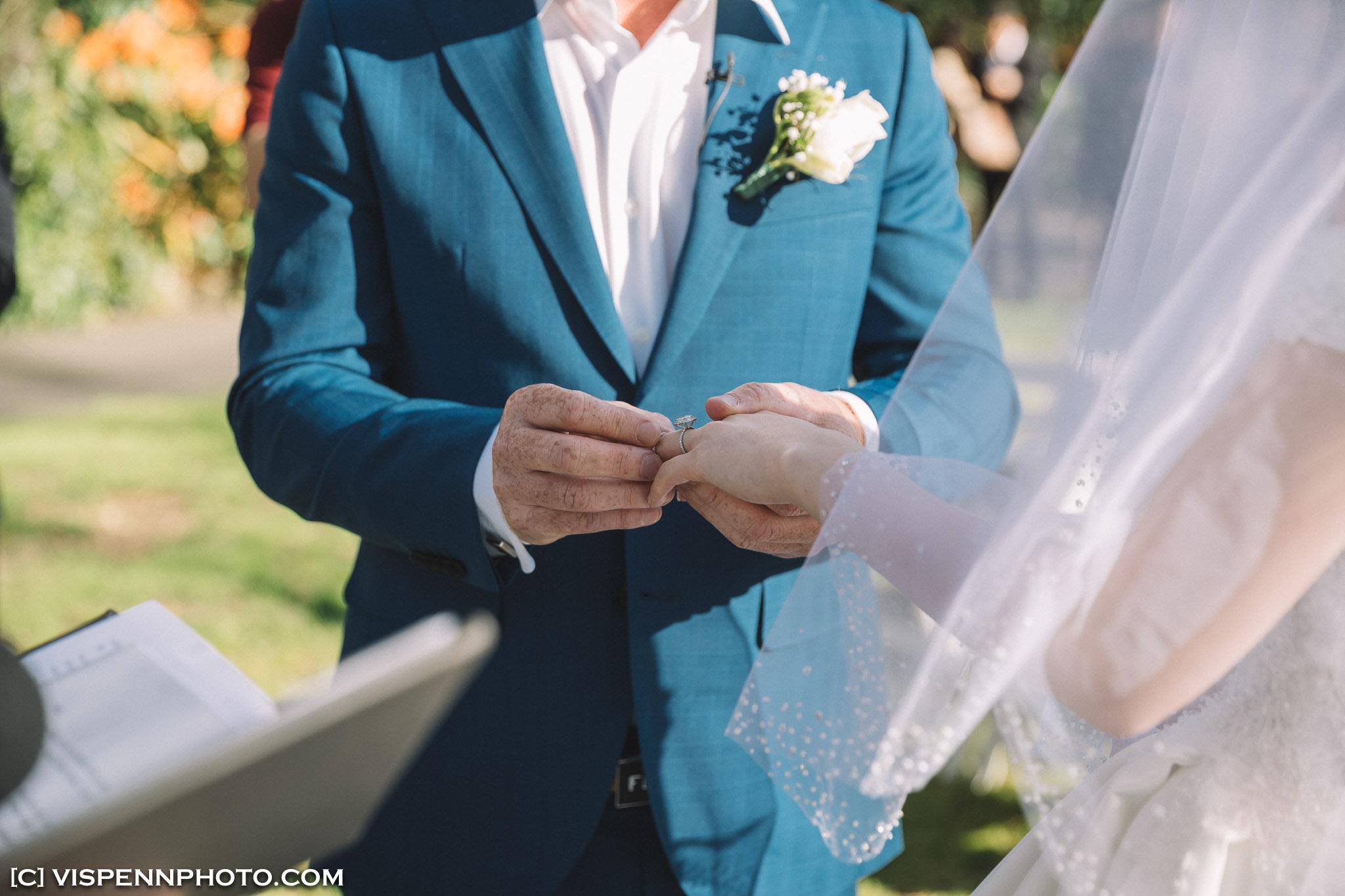 WEDDING DAY Photography Melbourne ZHPENN 1P 1DX 01221