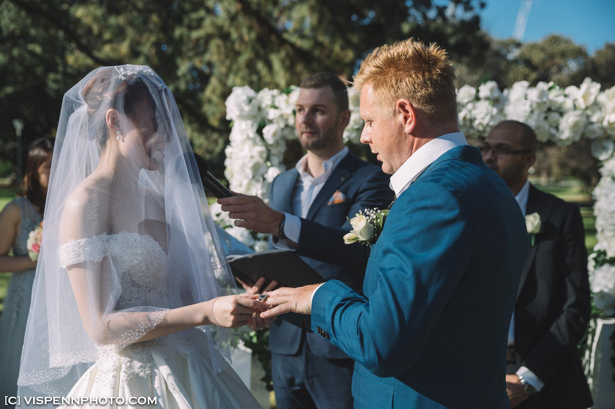 WEDDING DAY Photography Melbourne ZHPENN 1P 1DX 01300