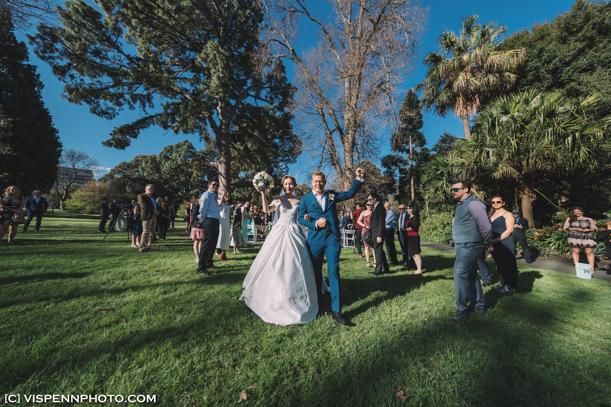 WEDDING DAY Photography Melbourne ZHPENN 1P 1DX 01834