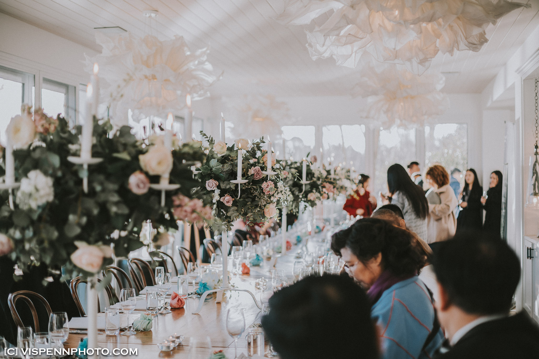 WEDDING DAY Photography Melbourne ZHPENN 5D4 1198