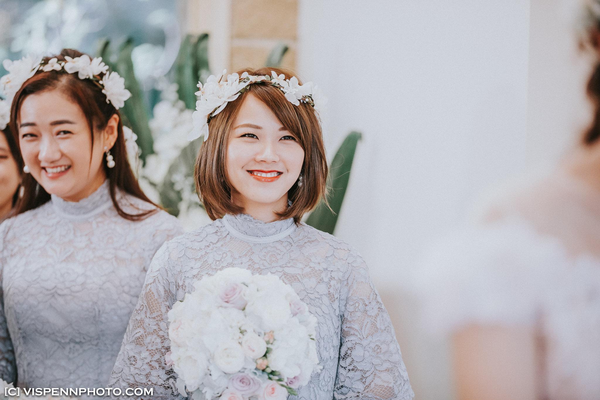 WEDDING DAY Photography Melbourne ZHPENN H4 0209