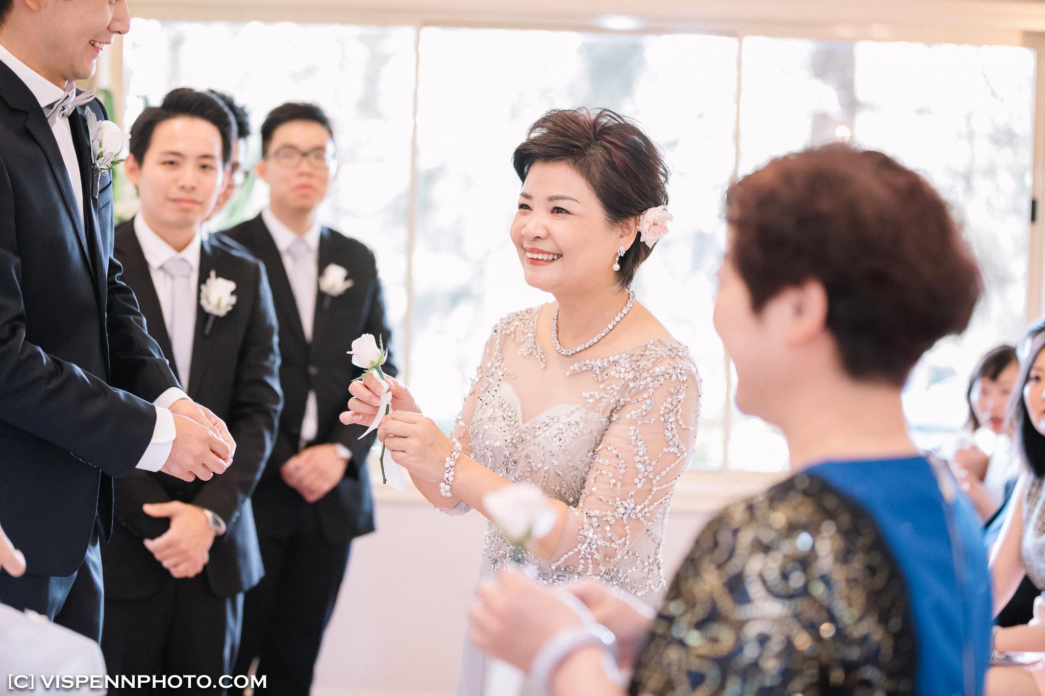 WEDDING DAY Photography Melbourne ZHPENN H4 0282