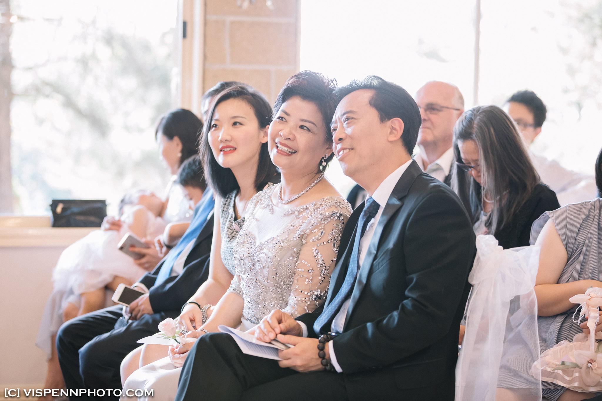 WEDDING DAY Photography Melbourne ZHPENN H4 0301