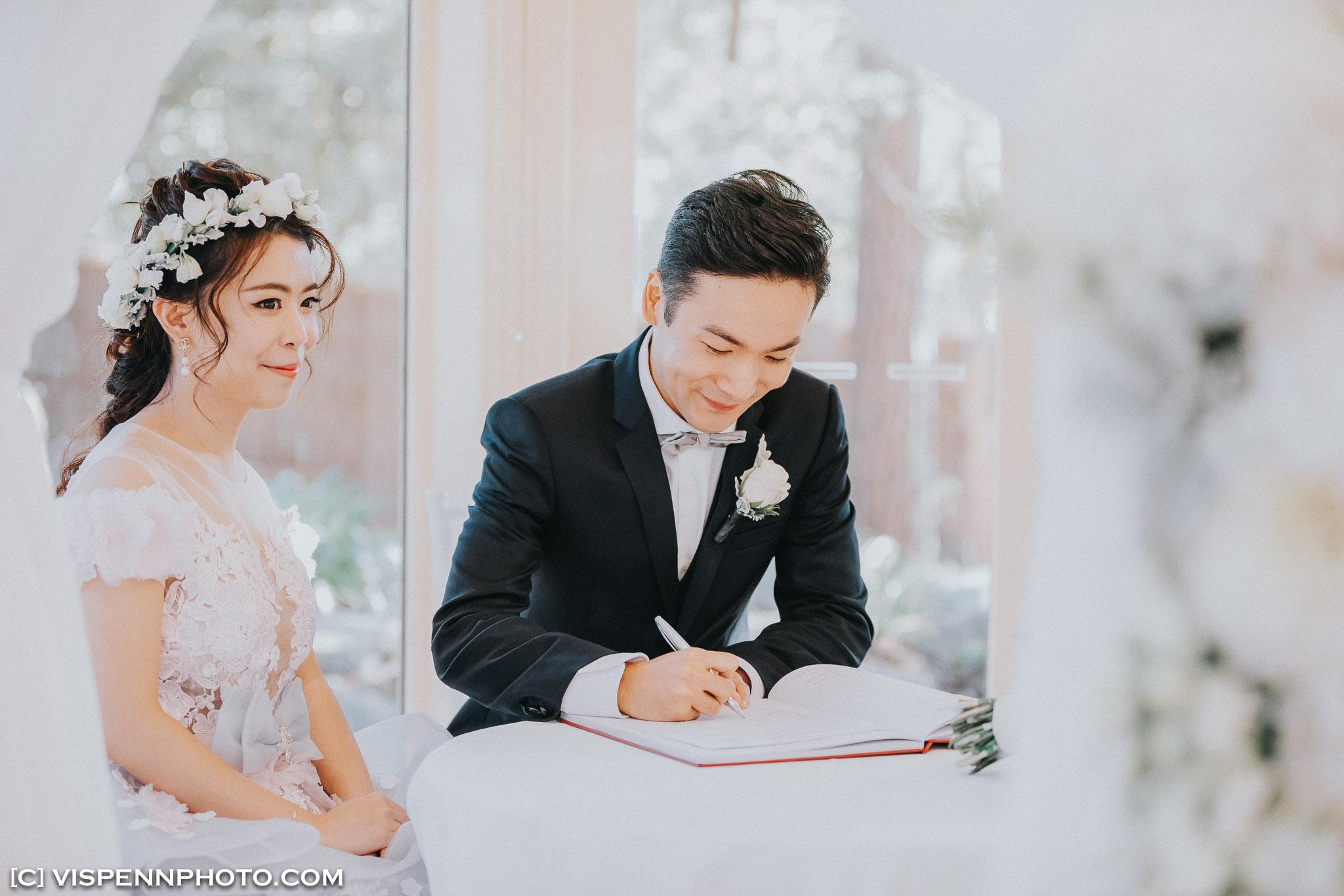 WEDDING DAY Photography Melbourne ZHPENN H4 0466