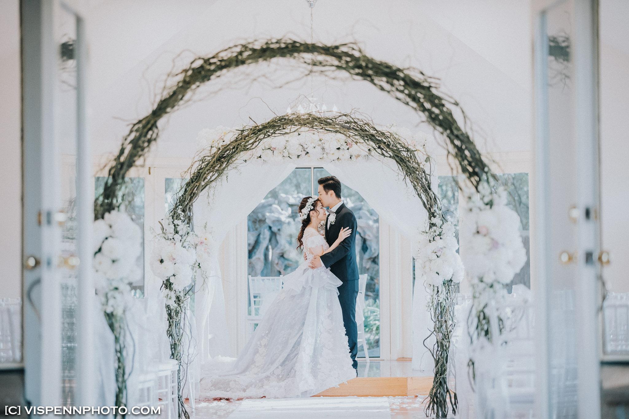 WEDDING DAY Photography Melbourne ZHPENN H4 0567