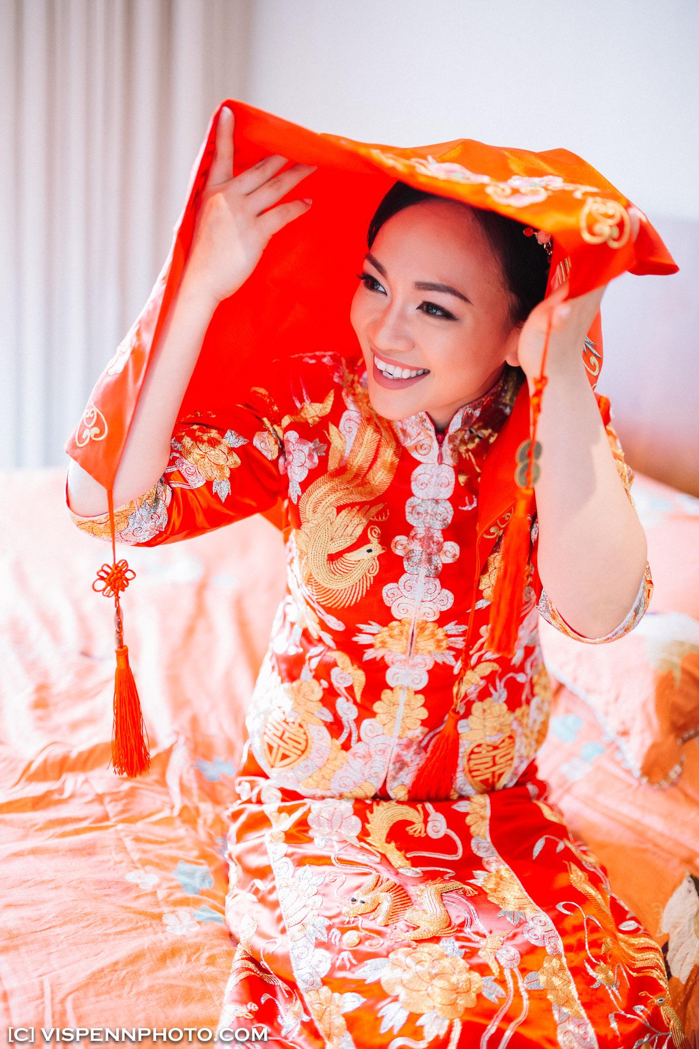 WEDDING DAY Photography Melbourne ZHPENN Kat H1 00082