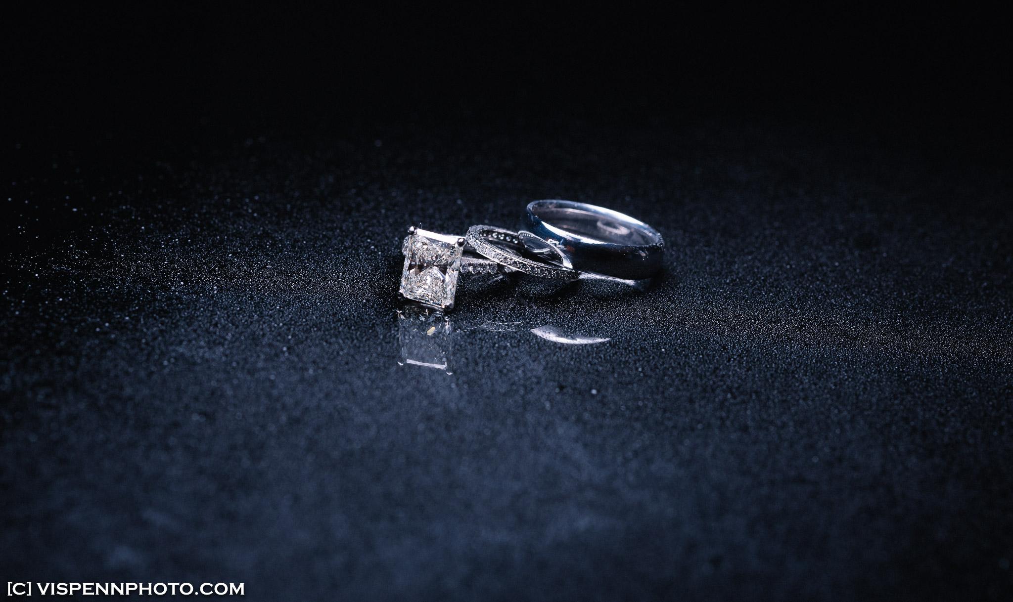 WEDDING DAY Photography Melbourne ZHPENN Kat H1 01275