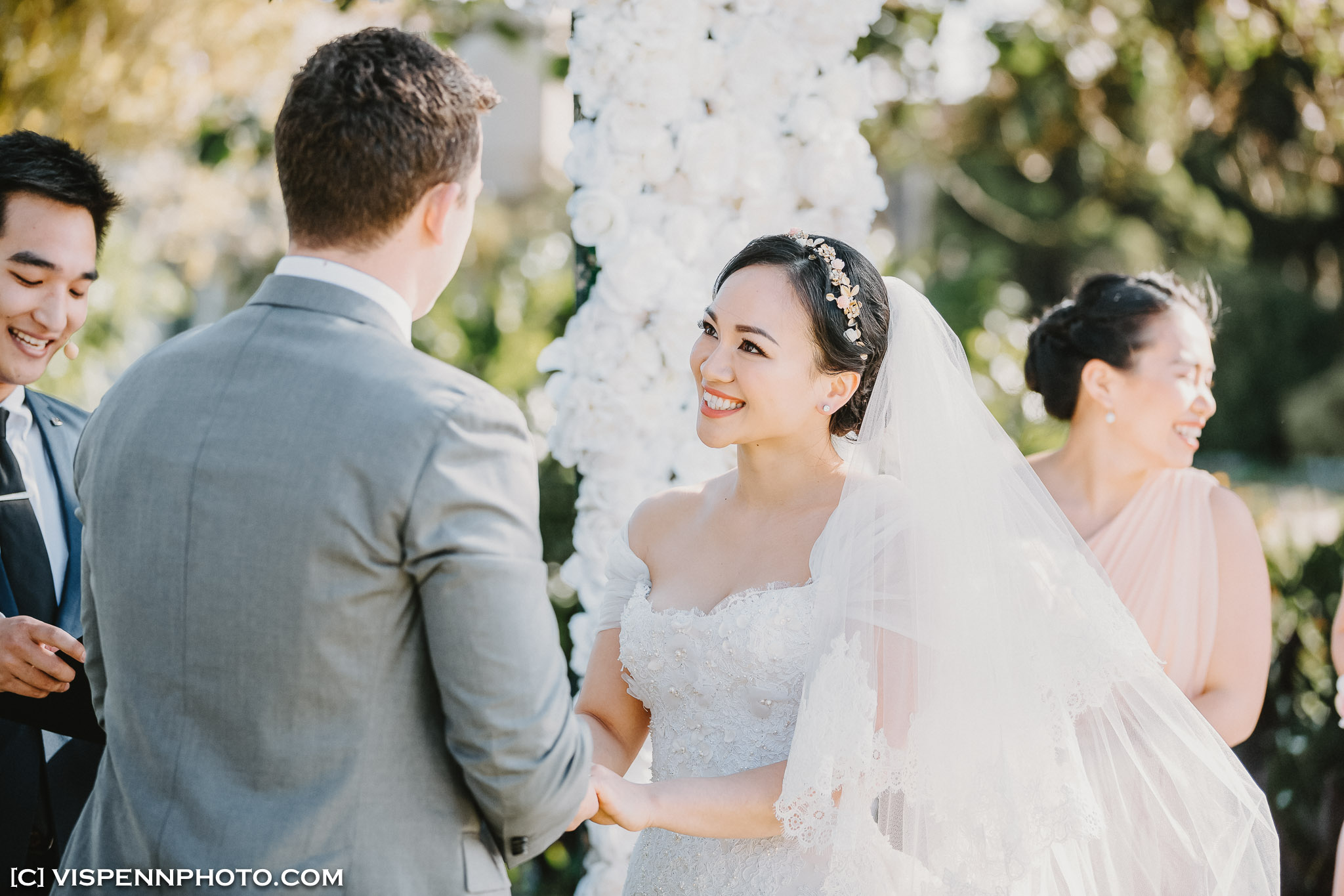 WEDDING DAY Photography Melbourne ZHPENN Kat H1 01539