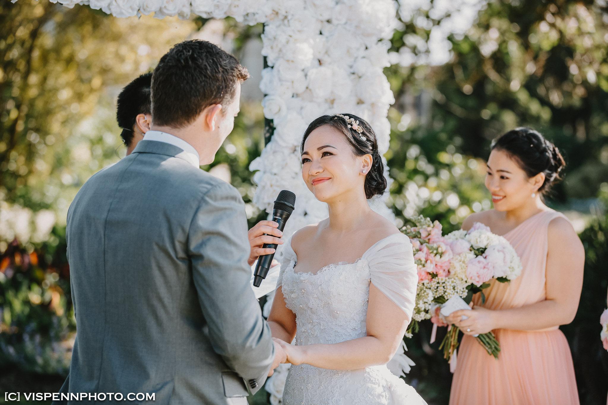 WEDDING DAY Photography Melbourne ZHPENN Kat H1 01717