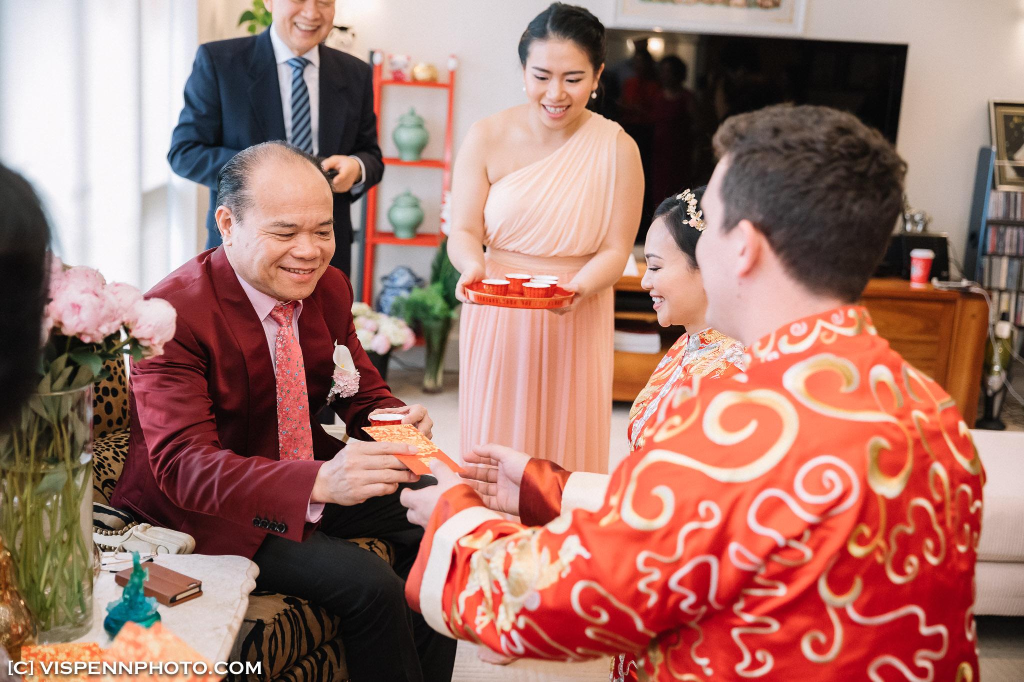 WEDDING DAY Photography Melbourne ZHPENN Kat P1 01442