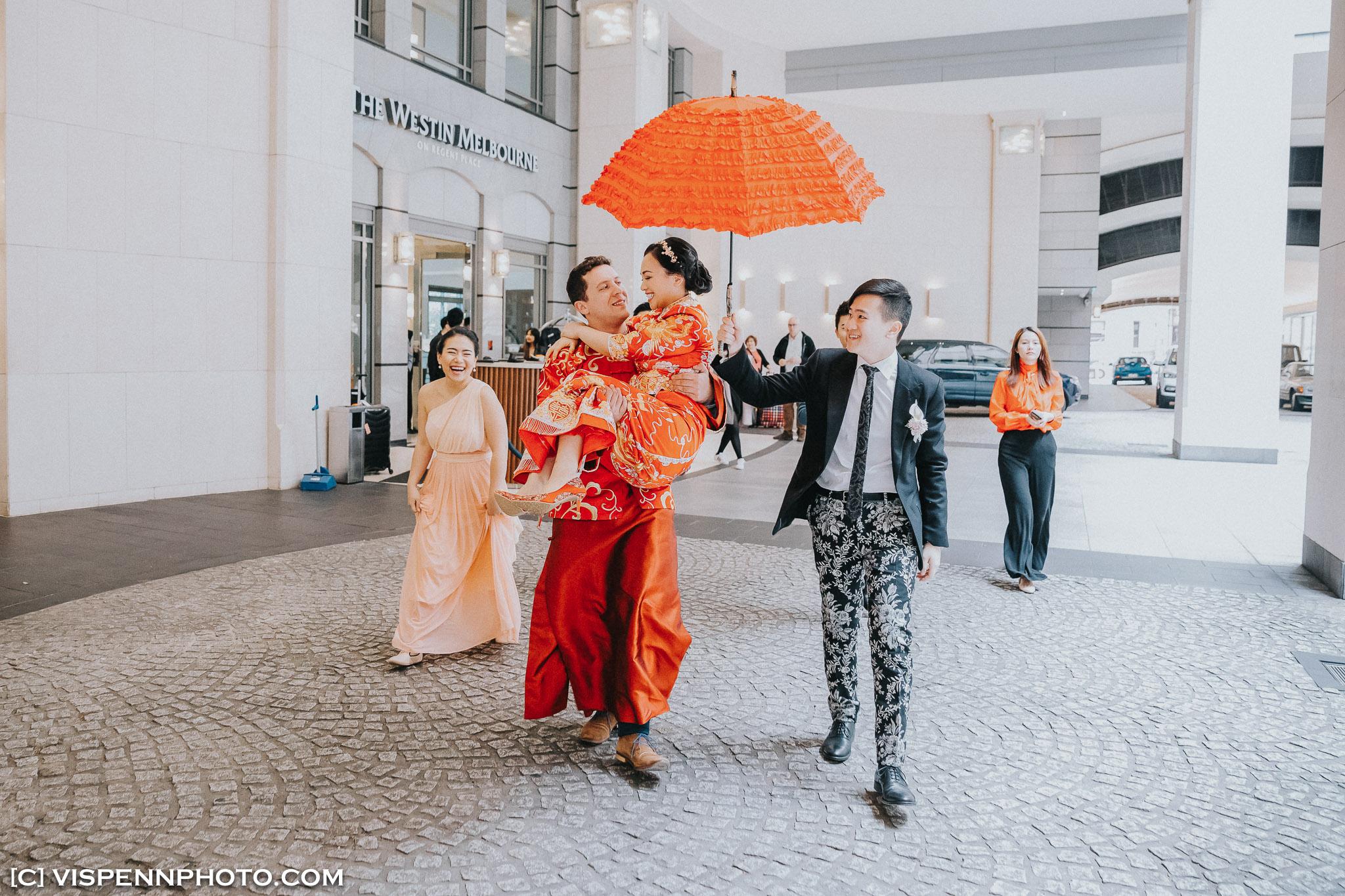 WEDDING DAY Photography Melbourne ZHPENN Kat P1 02964