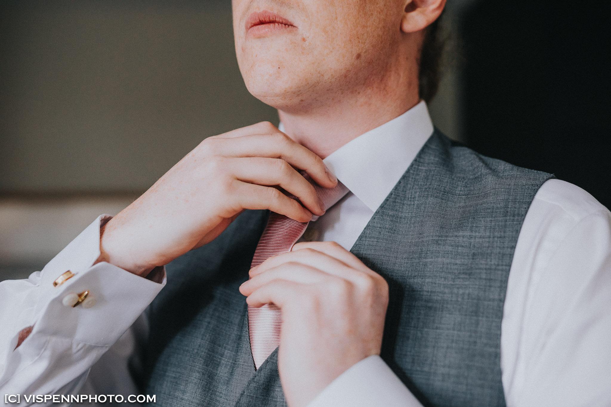 WEDDING DAY Photography Melbourne ZHPENN Kat P1 04630