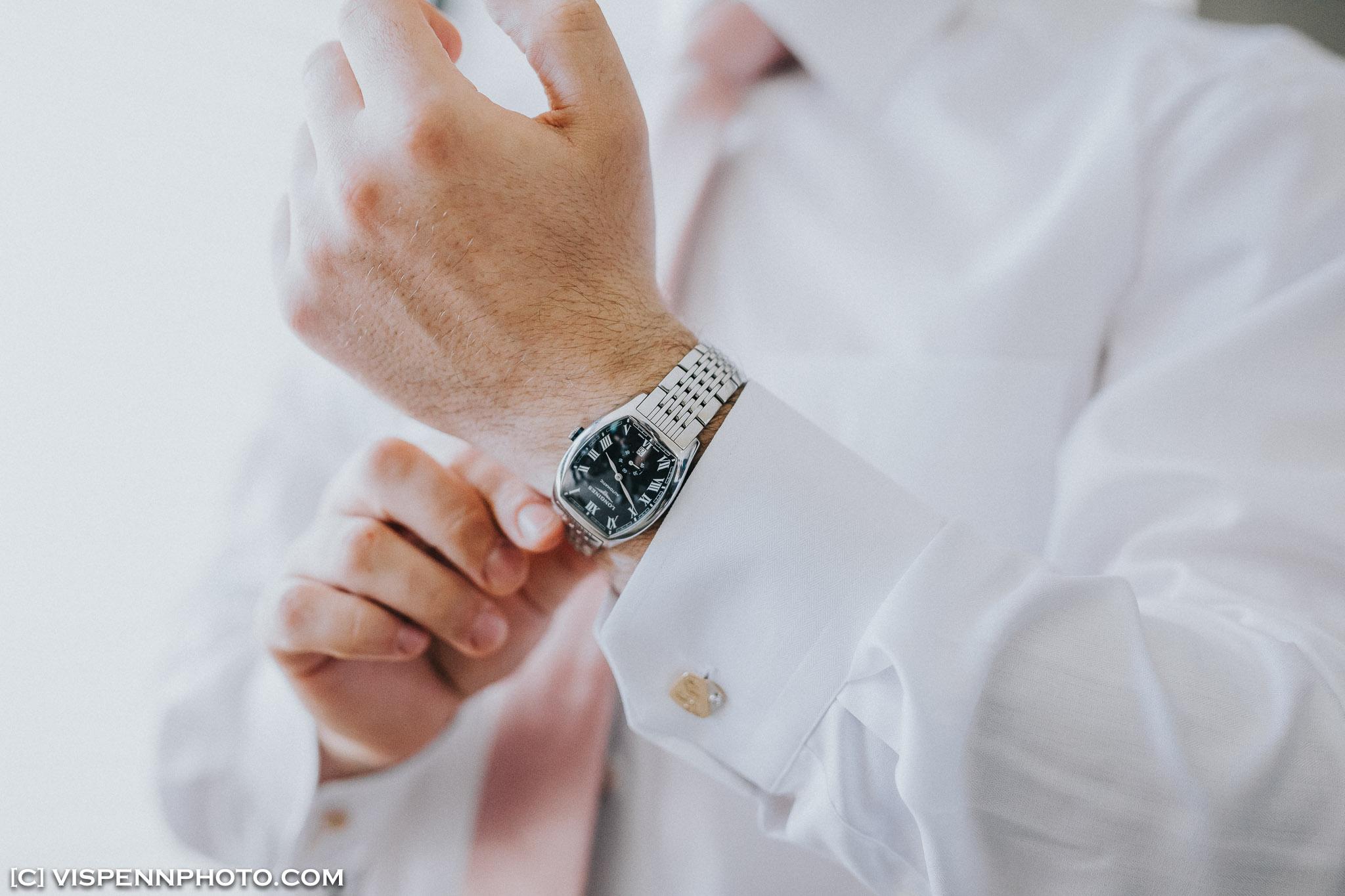 WEDDING DAY Photography Melbourne ZHPENN Kat P1 04842